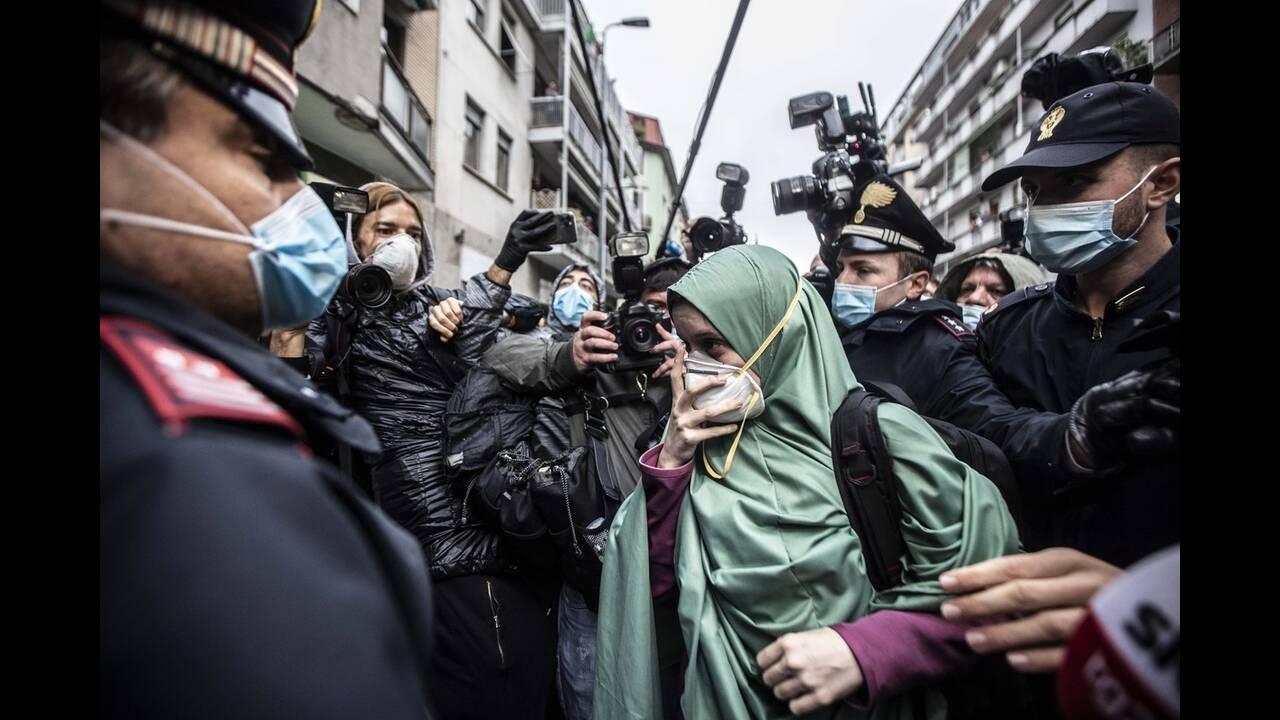 https://cdn.cnngreece.gr/media/news/2020/05/18/219733/photos/snapshot/romano-2.jpg
