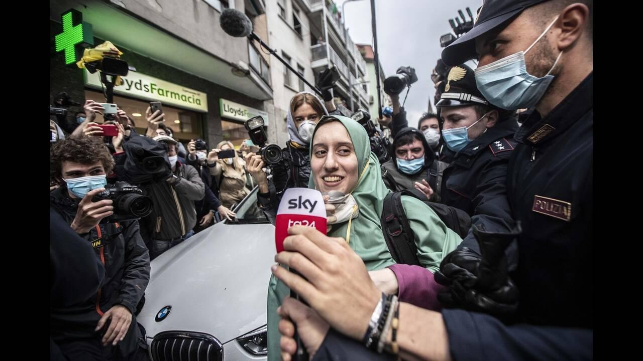 https://cdn.cnngreece.gr/media/news/2020/05/18/219733/photos/snapshot/romano-3.jpg