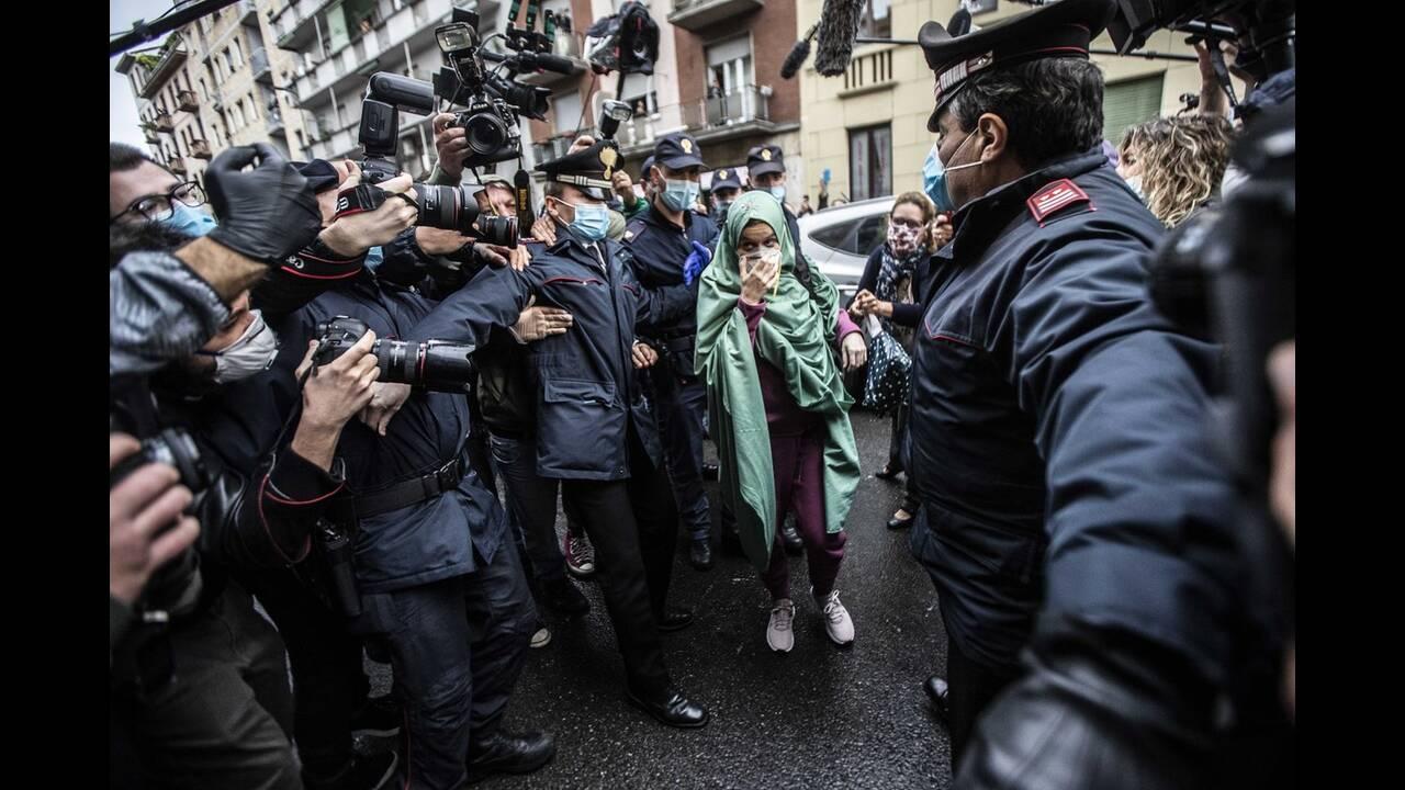 https://cdn.cnngreece.gr/media/news/2020/05/18/219733/photos/snapshot/romano-7.jpg