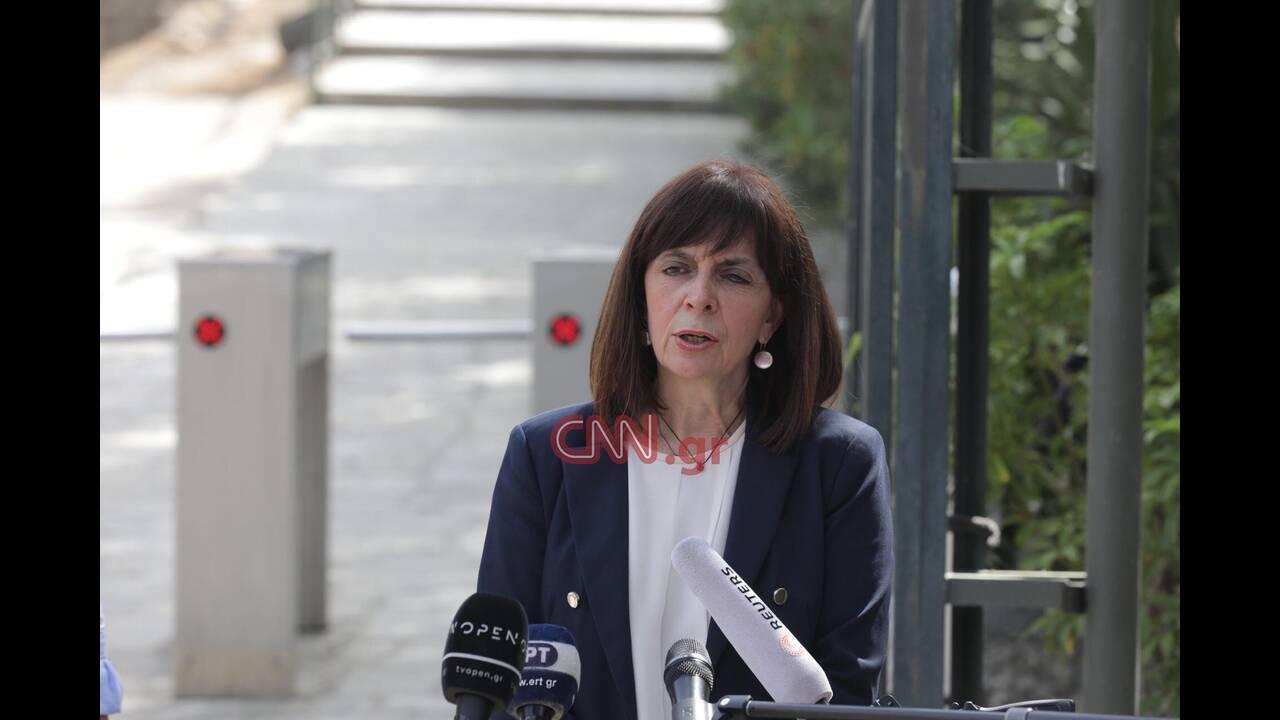https://cdn.cnngreece.gr/media/news/2020/05/18/219745/photos/snapshot/99005566_257087145503429_6544827090137513984_n.jpg