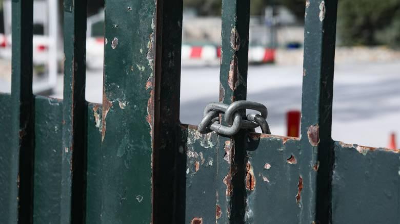Κορωνοϊός: Ποιες επιχειρήσεις θα παραμείνουν κλειστές μέχρι 24 Μαΐου