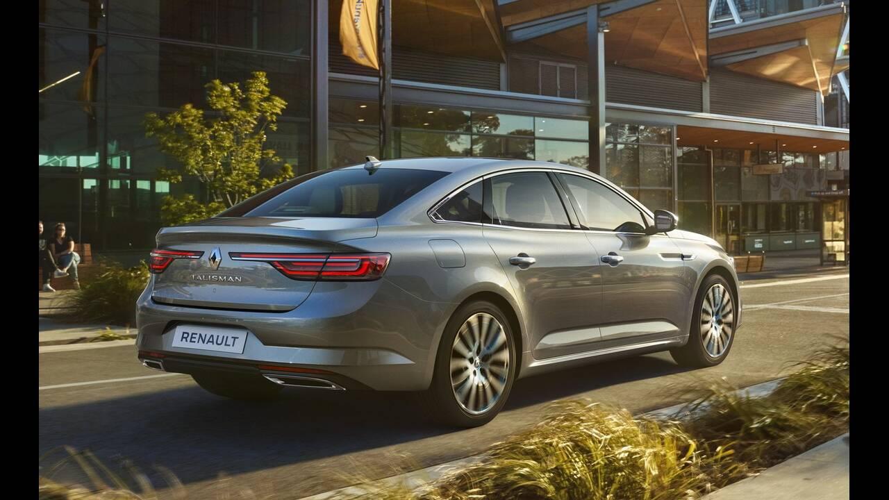 https://cdn.cnngreece.gr/media/news/2020/05/18/219754/photos/snapshot/Renault-Talisman-1-1.jpg