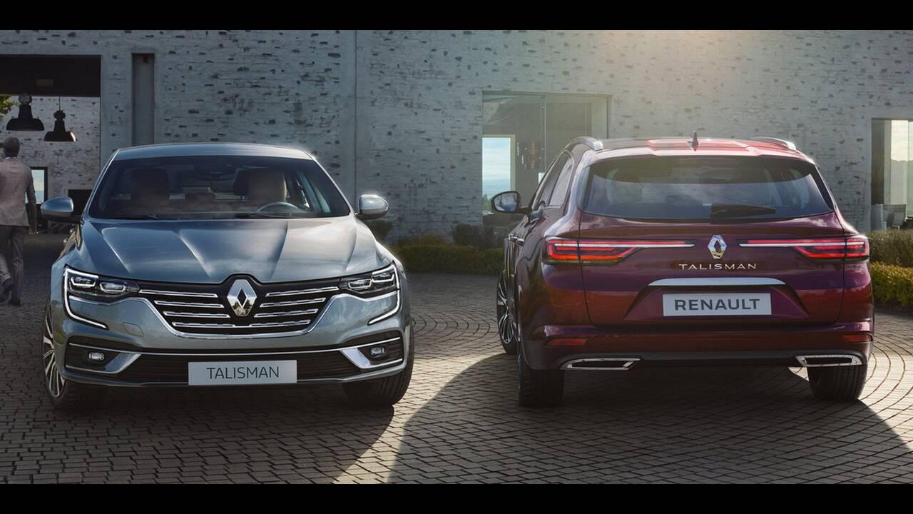 https://cdn.cnngreece.gr/media/news/2020/05/18/219754/photos/snapshot/Renault-Talisman-1-2.jpg