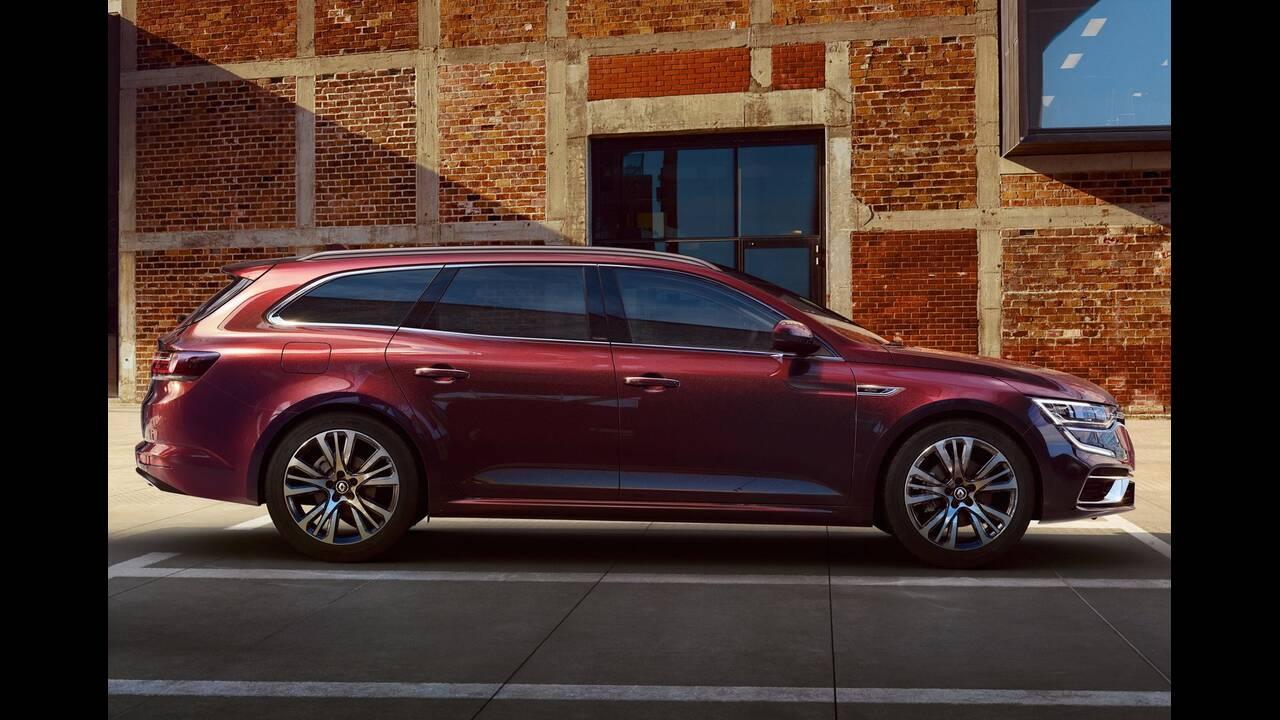 https://cdn.cnngreece.gr/media/news/2020/05/18/219754/photos/snapshot/Renault-Talisman-2.jpg