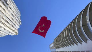 Τουρκία: Παραιτήθηκε ο «αρχιτέκτονας» του μνημονίου συνεργασίας Τουρκίας – Λιβύης