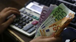 ΟΠΕΚΕΠΕ: Καταβλήθηκαν τα χρήματα σε 7.811 δικαιούχους