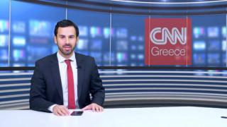 Ν. Ρωμανός στο CNN Greece: Άμεσα το νέο σχέδιο στήριξης – Ούτε ανασχηματισμός, ούτε εκλογές
