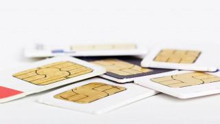 «SIM Swapping»: Προσοχή σε νέα απάτη - Οι συμβουλές των τραπεζών