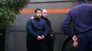 Υπόθεση Τοπαλούδη: «Δεν είναι ικανοποιημένος από την απόφαση», λέει ο δικηγόρος του Ροδίτη