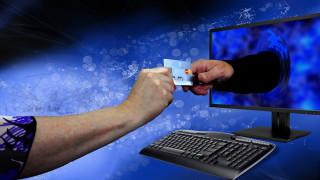 Τι αγόρασαν online οι Ευρωπαίοι την περίοδο της καραντίνας
