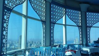 Κορωνοϊός: Ετοιμάζεται για σταδιακό άνοιγμα του τουρισμού η Αίγυπτος