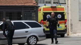 Άγρια συμπλοκή με τραυματίες στις φυλακές Νιγρήτας