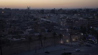 Λιβύη: Δυνάμεις του Σάρατζ ανακατέλαβαν βάση - «κλειδί»