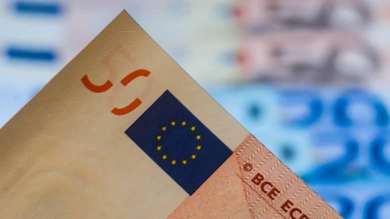 Αποζημίωση ειδικού σκοπού: Ποιοι οι δικαιούχοι - Πώς θα καταβληθούν τα χρήματα