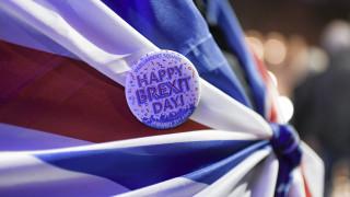 Βρετανία: Αυτό είναι το νέο δασμολογικό καθεστώς της μετά - Brexit εποχής