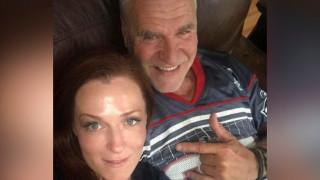 Γιατρός στη Μασαχουσέτη κατηγορείται για το θάνατο της συζύγου του