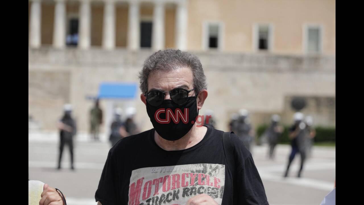 https://cdn.cnngreece.gr/media/news/2020/05/19/219922/photos/snapshot/4.jpg