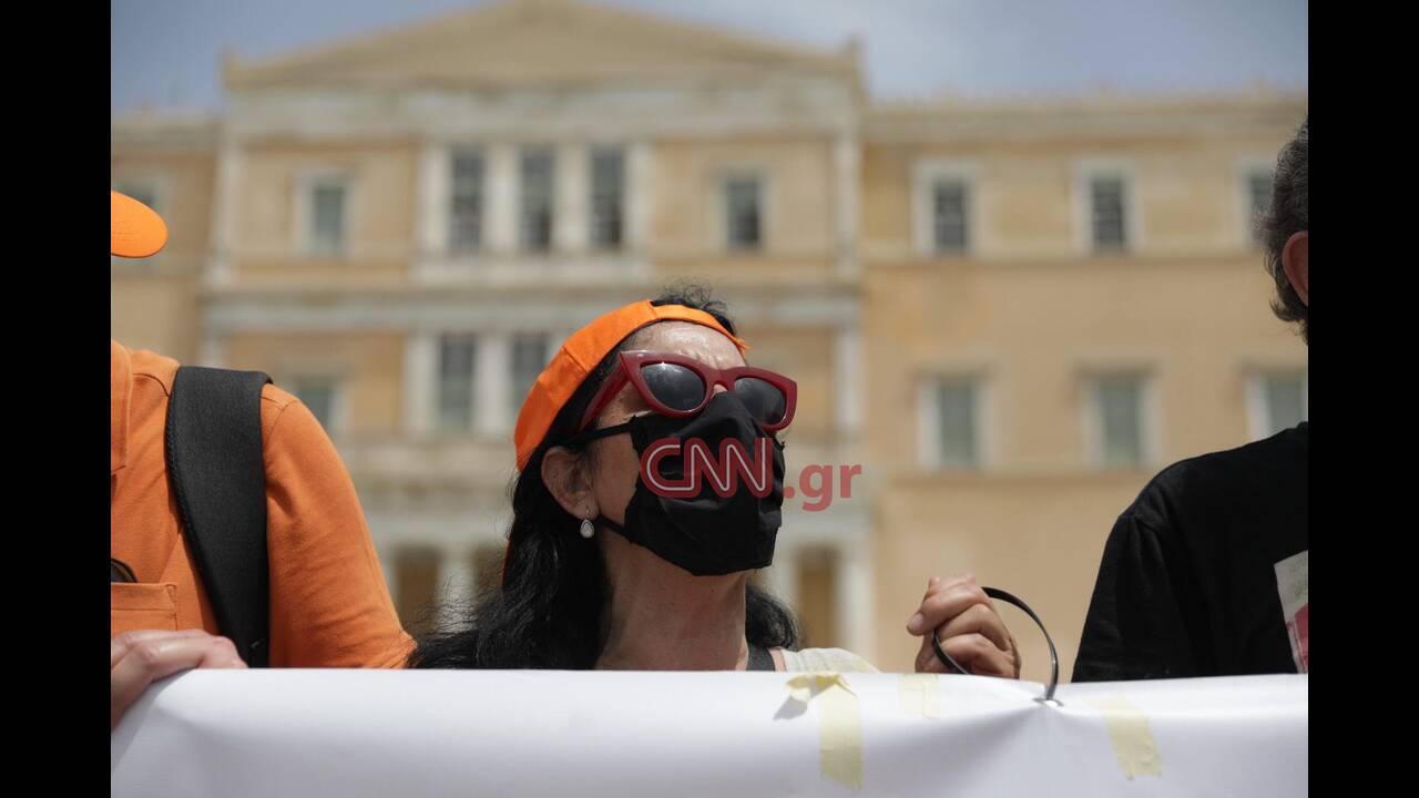 https://cdn.cnngreece.gr/media/news/2020/05/19/219922/photos/snapshot/5.jpg