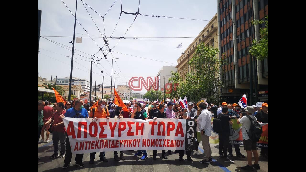 https://cdn.cnngreece.gr/media/news/2020/05/19/219922/photos/snapshot/98033133_879983412517897_7560774554302283776_n.jpg