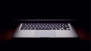 Αυξήθηκε η διαδικτυακή σεξουαλική κακοποίηση παιδιών στην καραντίνα λόγω κορωνοϊού