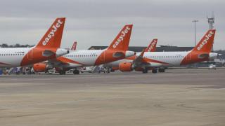 Χάκαραν αεροπορική εταιρεία: Στον «αέρα» τα προσωπικά στοιχεία εννέα εκατ. πελατών