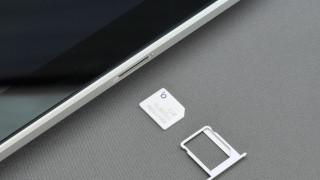 Ανταλλαγή κάρτας SIM: Η νέα απάτη που πρέπει να προσέξετε - Συναγερμός λόγω e-banking