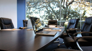 Κορωνοϊός: Ειδική σελίδα για τη στήριξη της επιχειρηματικότητας λόγω της πανδημίας