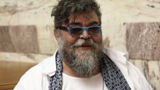Δήμος Αθηναίων: 800 ευρώ αποζημίωση στον Κραουνάκη για τη «συναυλία» της Πρωτοψάλτη