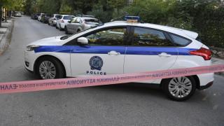 Αστυνομικός εντοπίστηκε νεκρός στην Αρχαία Ολυμπία