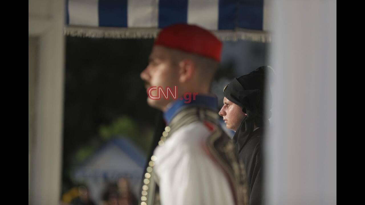 https://cdn.cnngreece.gr/media/news/2020/05/19/219985/photos/snapshot/98447542_1413118065557673_6159038215484342272_n.jpg