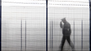 Κορωνοϊός: Δημιουργία «μίνι ζώνης Σένγκεν» σχεδιάζουν πέντε χώρες της Ευρώπης