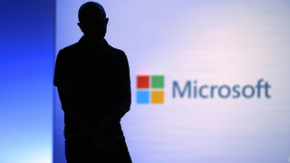 H Microsoft εξαγοράζει την ελληνικών συμφερόντων Softomotive