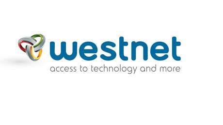 Αύξηση πωλήσεων και κερδοφορίας το 2019 για τη Westnet