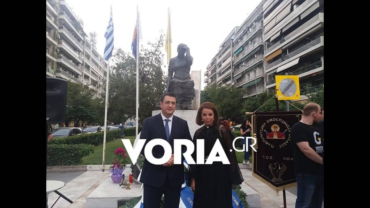 https://cdn.cnngreece.gr/media/news/2020/05/19/219997/photos/snapshot/download.jpg