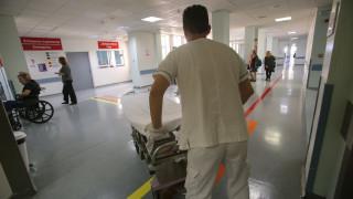 Κέρκυρα: Μυστήριο παραμένει ο θάνατος της 29χρονης - Σήμερα η ιατροδικαστική εξέταση