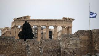 Στη δημοσιότητα σήμερα η έκθεση για την 6η μεταμνημονιακή αξιολόγηση της Ελλάδος
