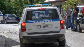 Αστυνομικοί για Ανώγεια: Δεν θα επιτρέψουμε ξανά τη δημιουργία «άβατων»
