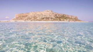 Πέντε ελληνικές παραλίες που θα μπορούσαν να είναι οι καλύτερες στον κόσμο