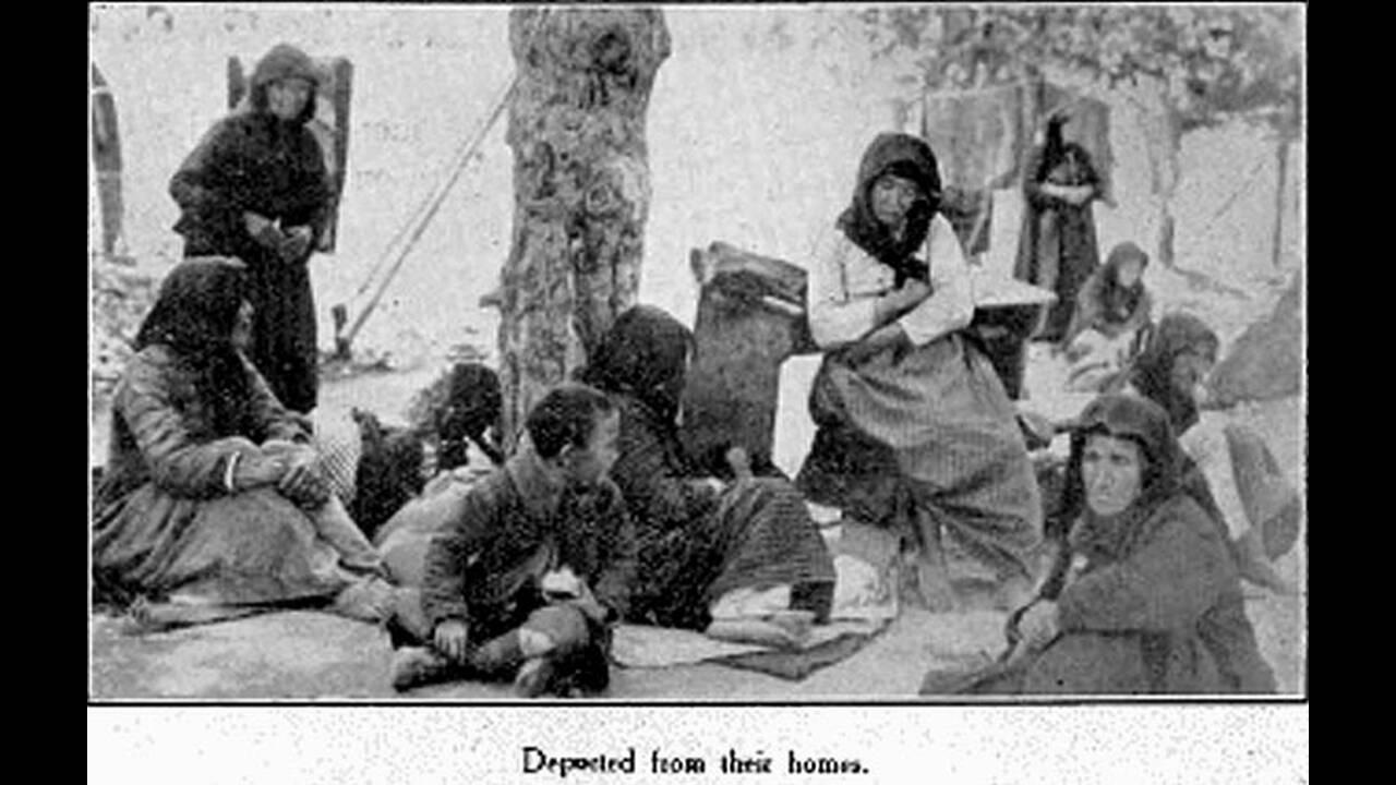 https://cdn.cnngreece.gr/media/news/2020/05/20/220066/photos/snapshot/3.Greeks-deported-from-their-homes.-Circa-June-1915.jpg