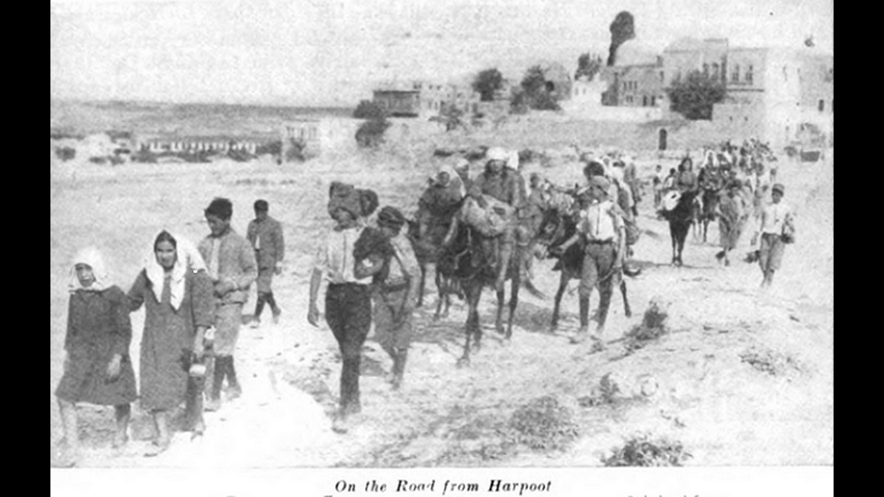 https://cdn.cnngreece.gr/media/news/2020/05/20/220066/photos/snapshot/6.-Genocide-survivors-being-marched-from-Harput-Turkey-through-desert-and-bandit-infested-mountains-to-Aleppo-Syria-situated-500-miles-away.png