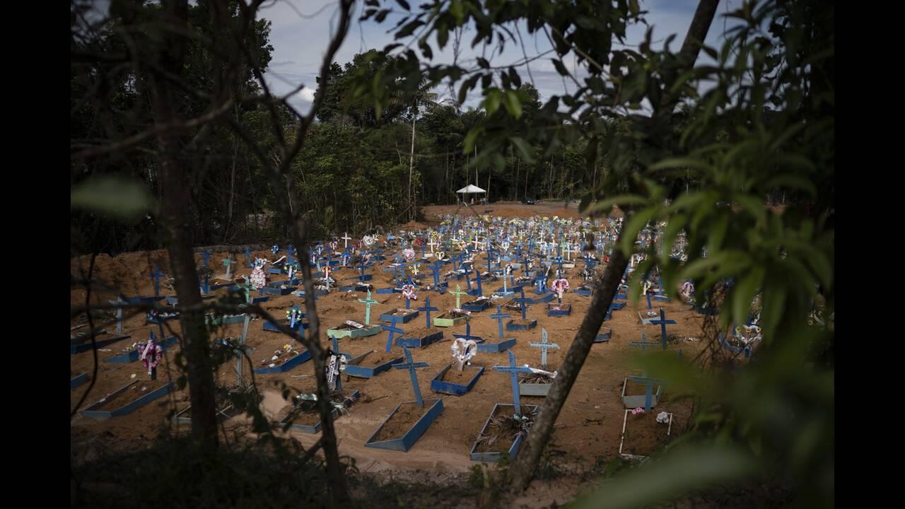 https://cdn.cnngreece.gr/media/news/2020/05/20/220078/photos/snapshot/brazil-12.jpg