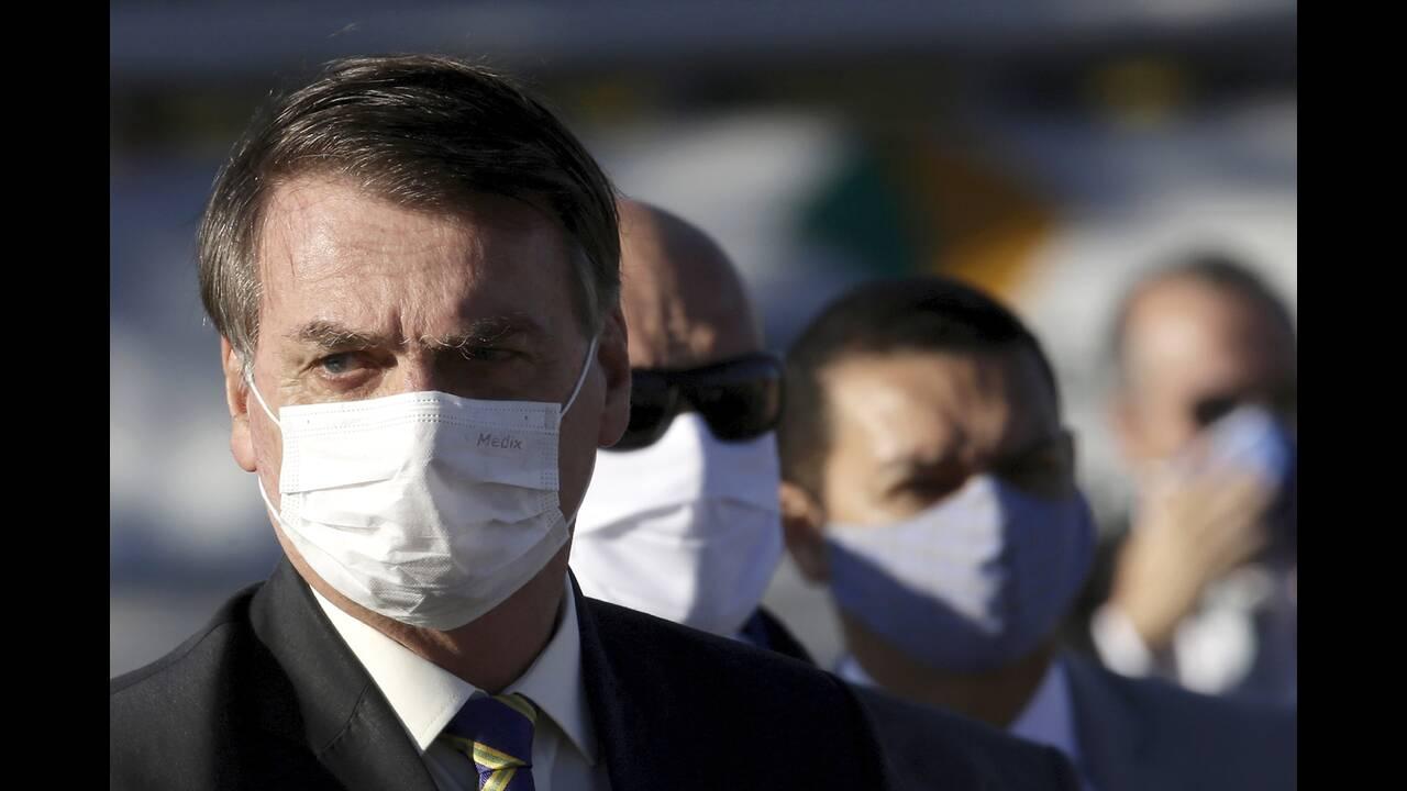 https://cdn.cnngreece.gr/media/news/2020/05/20/220078/photos/snapshot/brazil-8.jpg