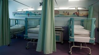 Κέρκυρα: «Το παιδί μου δεν είχε κανένα απολύτως πρόβλημα», λέει η μητέρα της 29χρονης
