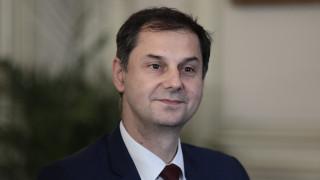 Συνέδριο Economist - Θεοχάρης: Ο τουρισμός θα ανακάμψει γρήγορα