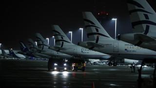 Κορωνοϊός: Τι ισχύει για τις μετακινήσεις με αεροπλάνα, τρένα και λεωφορεία