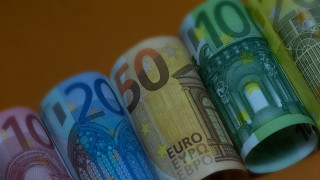 Στα 2 δισ. ευρώ θα διαμορφωθεί η επιστρεπτέα προκαταβολή μέχρι το τέλος Ιουνίου