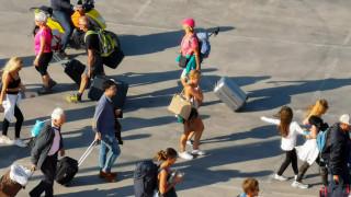 Ποια είναι τα μέτρα πρόληψης για τον τουρισμό