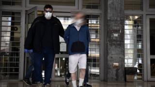 Θεσσαλονίκη: Πέθανε η μητέρα του 45χρονου που έκαψε ζωντανό τον πατέρα του