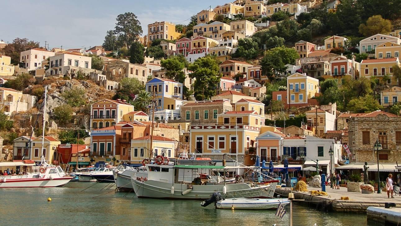 Restart για τον τουρισμό: Το σχέδιο, το χρονοδιάγραμμα και η απουσία ελέγχων