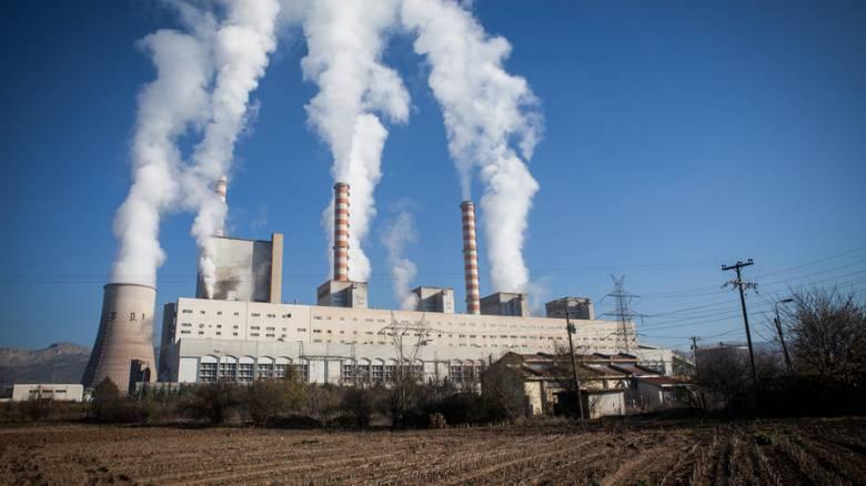 Νέος τρόπος πρόσβασης των ανταγωνιστών της ΔΕΗ σε μερίδιο της παραγωγής ηλεκτρικής ενέργειας